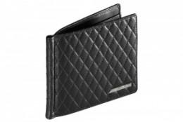 Футляр для кредитных карт Mercedes-Benz AMG Credit Card Case Unisex 2012 B66955739