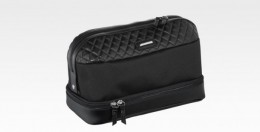 Косметичка Mercedes-Benz AMG Toiletry Bag 2012 B66957787