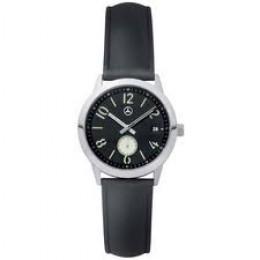 Часы Mercedes-Benz Style B66060186