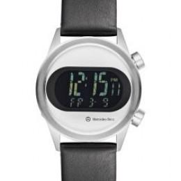 Мужские наручные часы BASIC DIGITAL WATCH B66954935