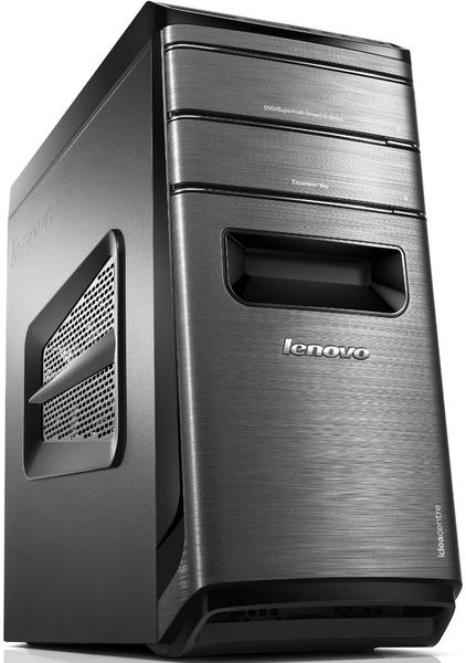 Компьютер HP 290 G1 MT (2MT21ES) i3-7100 (3.9)/4GB/1TB/Int: Intel HD 630/DVD-RW/Kb+M/DOS (Black)