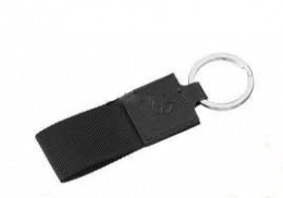 Брелок Mercedes-Benz Belt Key Ring B66956235