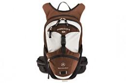 Рюкзак Mercedes-Benz B67997550