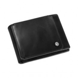 Визитница Mercedes Business Card Wallet B66956484
