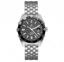 Мужские часы Mercedes-Benz Wrist Watch Men Business Fashion B66955133