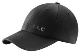 Мужская бейсболка Mercedes-Benz Basecap CLC Unisex B66698241