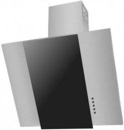 Ventolux TORINO 60 X/BK (750) IT