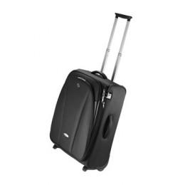 Вертикальный чемодан Samsonite B66956473