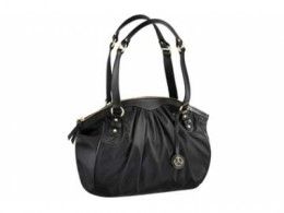 Женская сумка Mercedes-Benz Lady's Shoulder Bag 2011 B66954998