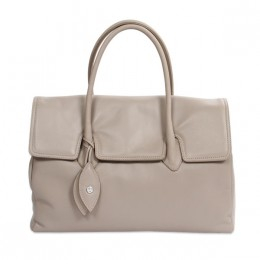 Дамская сумка Mercedes-Benz Ladies handbag 2012 B66955166