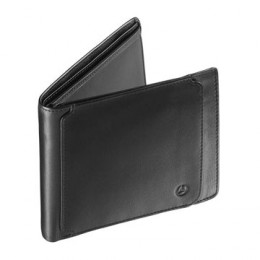 Портмоне Mercedes-Benz Wallet B66953931