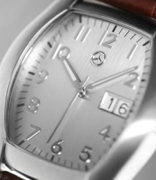 Часы Mercedes-Benz B66060144