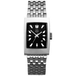 Часы MERCEDES-BENZ Men's Elegant B66060191