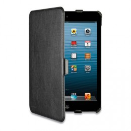 Чехол iPad Mini Vision Black (VISIONIPADMINIBK)