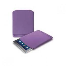 Чехол iPad Case Violet (BKCLEANSLIPADV)