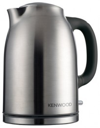 Kenwood SJM510