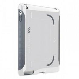 Case-Mate iPad3 Pop - White CM020461