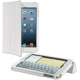 Чехол iPad mini Vision Essential White (VISIONESIPADMINIW)