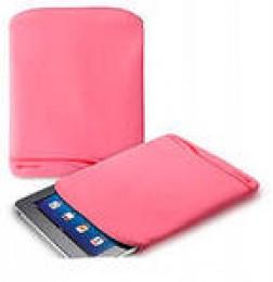 Чехол IPad Neoprene Sleeve Pink (BKNEOSLEEVEIPADP)