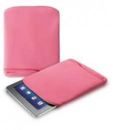 Чехол iPad Case Pink (BKCLEANSLIPADP)