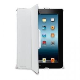 Чехол iPad 3/4 Vision White Stand (VISIONIPAD3W)