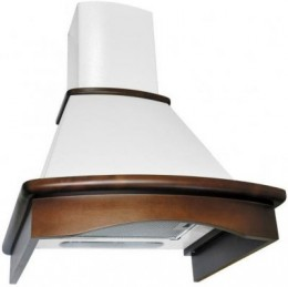 Ventolux VICENZA 60 RW WH (750) IT