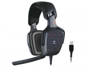 Logitech G35 Gaming Headset (981-000549)