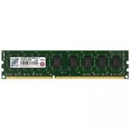 4GB DDR3-1600 Transcend JetRam JM1600KLH-4G