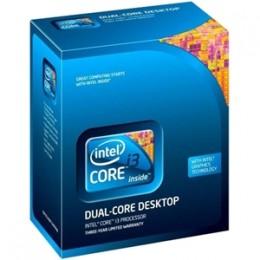 Intel Core i3-4330 s1150 Box (BX80646I34330)