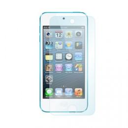 Защитная пленка для Ipod Touch 5  Прозрачная 3238