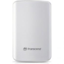 HDD Transcend TS1TSJ25D3W