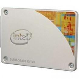 Intel 530 240GB SATAIII (SSDSC2BW240A401)