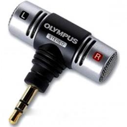 OLYMPUS ME-51 Stereo Microphone N1294626
