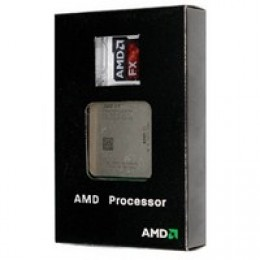 AMD sAM3+ FX-9590 Box (FD9590FHHKWOF)