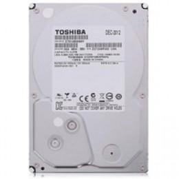 TOSHIBA 3.5 3TB SATA III (DT01ABA300V)