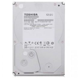 TOSHIBA 3.5 2TB SATA III (DT01ABA200V)