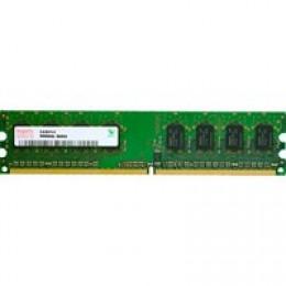 8GB DDR 1600 MHz Hynix (HMT41GU6MFR8C-PBN0)