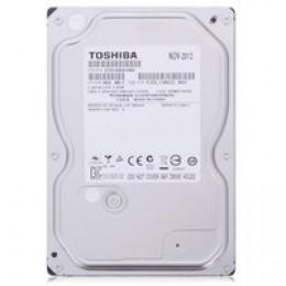 TOSHIBA 3.5 1TB SATA III (DT01ABA100V)