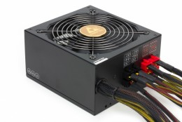 CHIEFTEC 750W (APS-750CB)