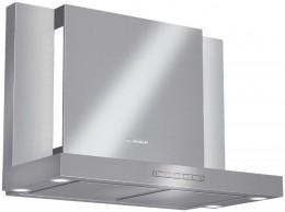 Bosch DSZ0630