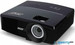 Acer P5307WB MR.JG211.001