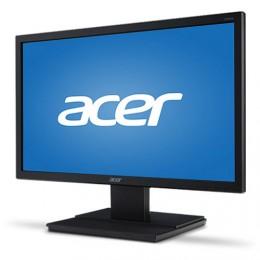 Acer V206HQLAb (UM.IV6EE.A02)