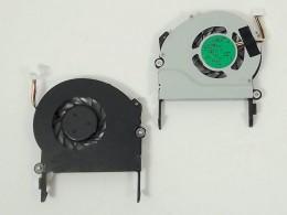 Acer One 521 AB6505HX-GBB