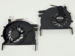 Acer 3680 AB0805HB-TB3