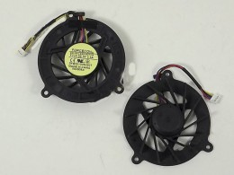 ASUS A8 4pin CPU FAN