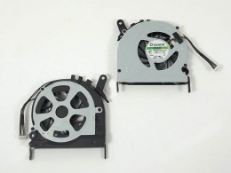 Acer 7230 ZB0507PGV1-6A