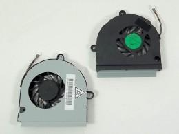ASUS K53U FAN (AB07605MX12B300)