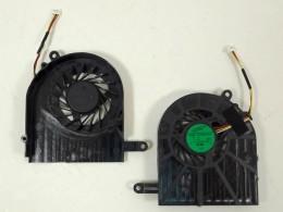 Acer  5739 AB7805HX-EBB