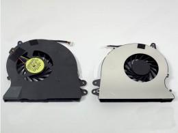 ASUS ASUS N71 Fan DFS551205ML0T