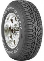 HERCULES ALL TRAC (OWL) 275/70 R16 114 T